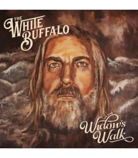 On The Widow's Walk (1 CD)