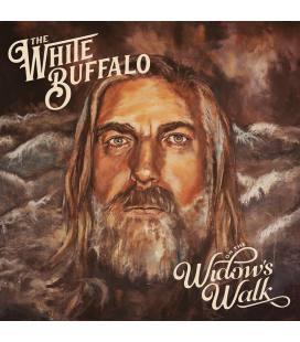On The Widow's Walk (1 LP)