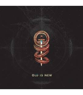 Old Is New (1 CD)