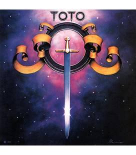 Toto (1 LP)