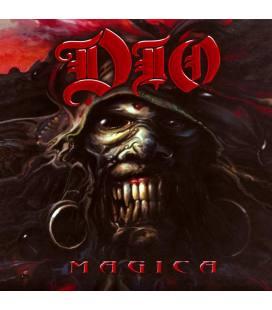 Magica (2 LP)