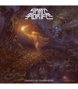 Divided By Darkness (1 LP)