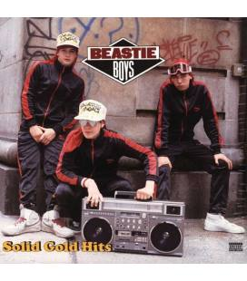 Solid Gold Hits: Revisited (1 CD)