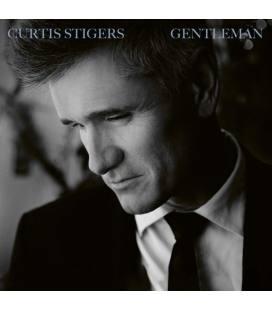 Gentleman (1 CD)