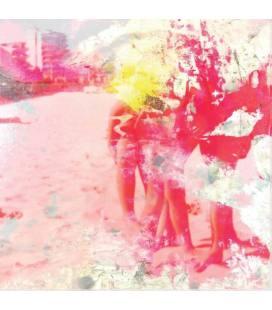 Paradis (1 CD)