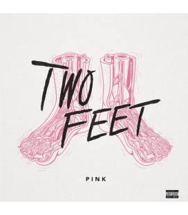 Pink (1 CD)