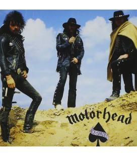 Ace Of Spades (1 CD)