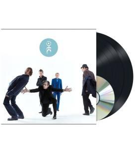 Alles In Allem (Box Set 1 LP+2 CD Limited Deluxe)