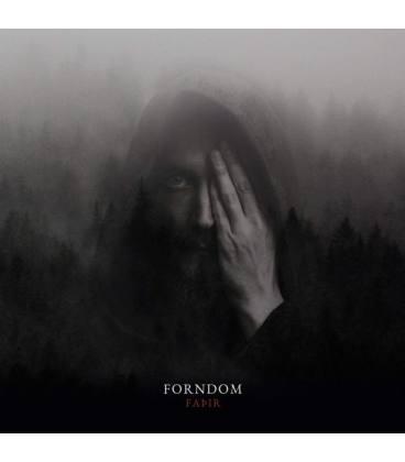 Fapir (1 LP)