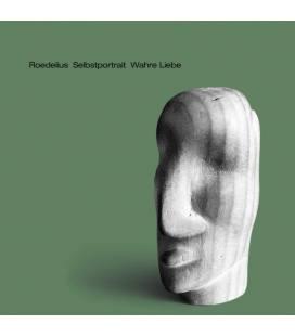 Selbstportrat Wahre Liebe (1 CD)