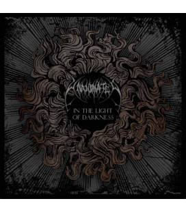 In The Light Of Darkness (1 LP)
