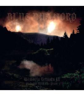 Memoria Vetusta II - Dialogue With The Stars (2 LP)