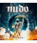 Rabia (1 CD)