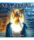 Purgatorio (1 CD)