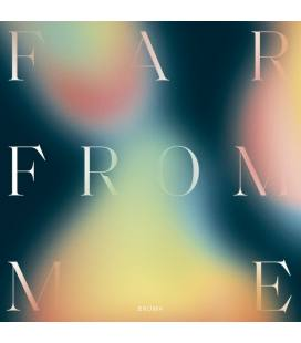 Far From Me (1 LP)