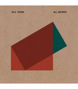 All Encores (3 LP)