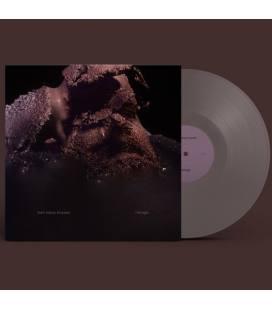 Mirage (1 LP Transparente)