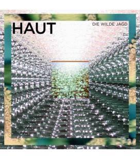 Banzai (Elektronische Musik Aus Berlin 1985 - 87) (1 CD)