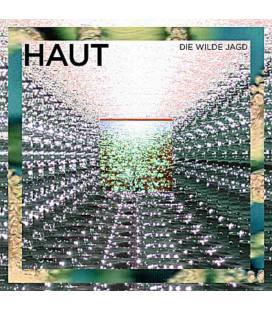 Haut (1 LP)
