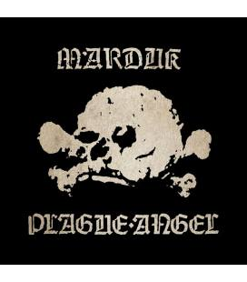 Plague Angel (1 CD)