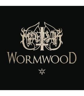 Wormwood (1 CD)