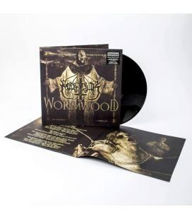 Wormwood (1 LP)