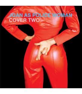 Cover Two (1 LP COLOR)