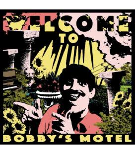 Welcome To Bobby'S Motel (1 CD)