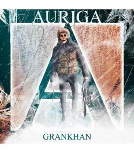 Auriga (1 CD)
