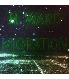 Migration Stories (1 LP)