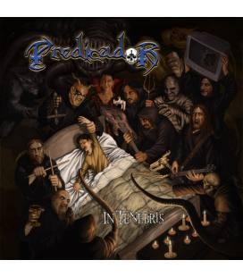 In Tenebris (1 CD)