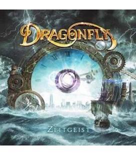 Zeitgeist (1 CD)