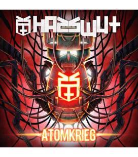 Atomkrieg (1 CD)