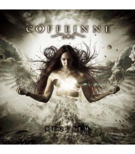 Requiem (1 CD)