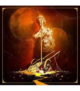B.O.Y.D (1 CD)