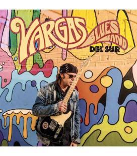 Del Sur (1 CD)