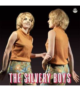 The Silvery Boys (1 LP)