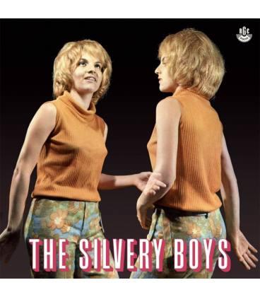 The Silvery Boys (1 LP)