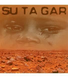 Agur Jauna Gizon Txuriari-1 CD
