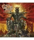 Age Of Steel (1 CD)