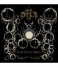 Black Molton Essence (1 CD)