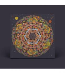 Odissea (1 CD)