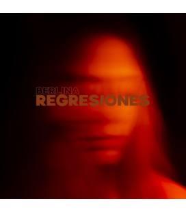 Regresiones (1 MC Cassette)