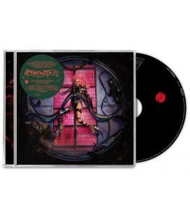 Chromatica (1 CD standard)