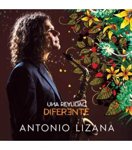 Una Realidad Diferente (1 CD)