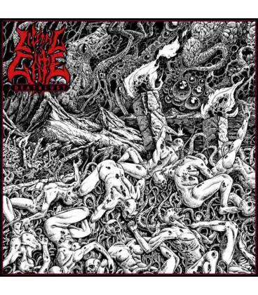 Deathlust (1 CD)