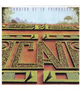 Canción De La Primavera (1 LP)