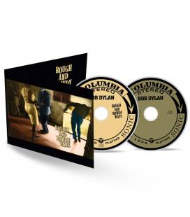 Rough And Rowdy Ways (2 CD)