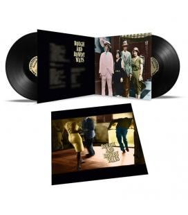 Rough And Rowdy Ways (2 LP Estándar)