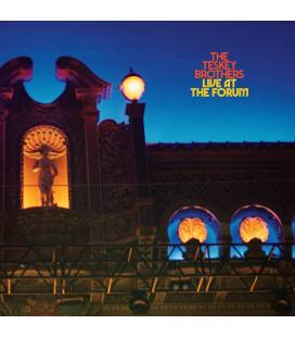 Live At The Forum (1 LP)